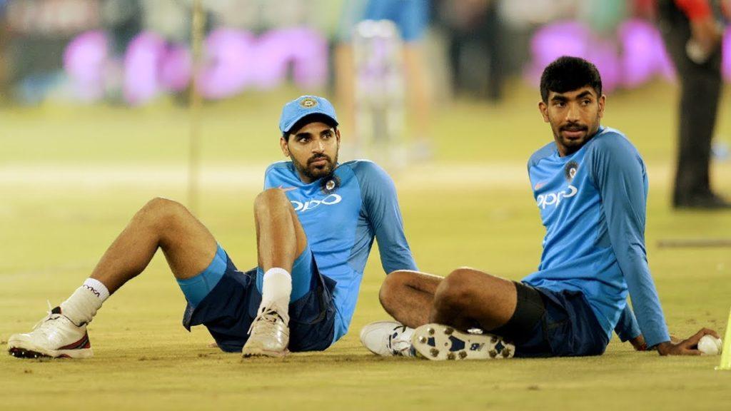 एशिया कप: पाकिस्तान के खिलाफ तीन बदलाव के साथ उतरेगा भारत, लम्बे समय बाद होगी इस खिलाड़ी की वापसी 4