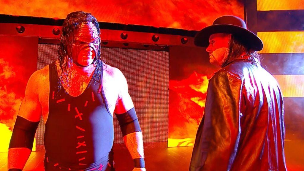 कुछ इस तरह होगी शॉन माइकल्स की WWE रिंग में वापसी, ये हैं पूरा प्लान 3