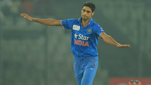 भारतीय टीम से सन्यास ले चुके आशीष नेहरा को मिली बड़ी जिम्मेदारी, इस टीम ने नियुक्त किया अपना कोच 5