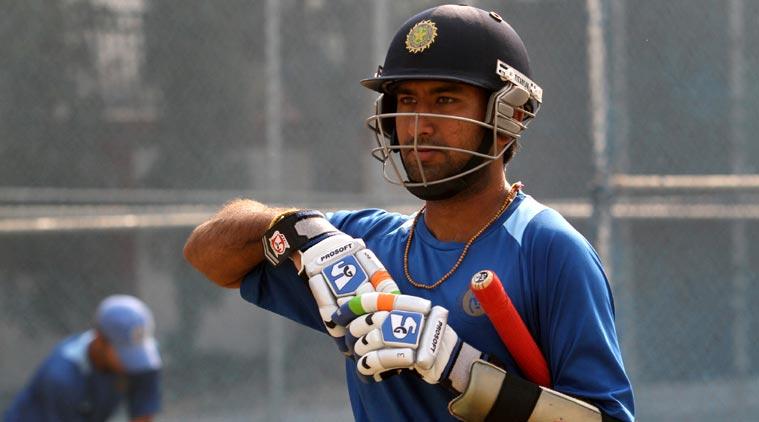 ऑस्ट्रेलिया दौरे से पहले भारतीय टीम के लिए आयी बुरी खबर, टीम का सबसे भरोसेमंद बल्लेबाज हुआ चोटिल 2