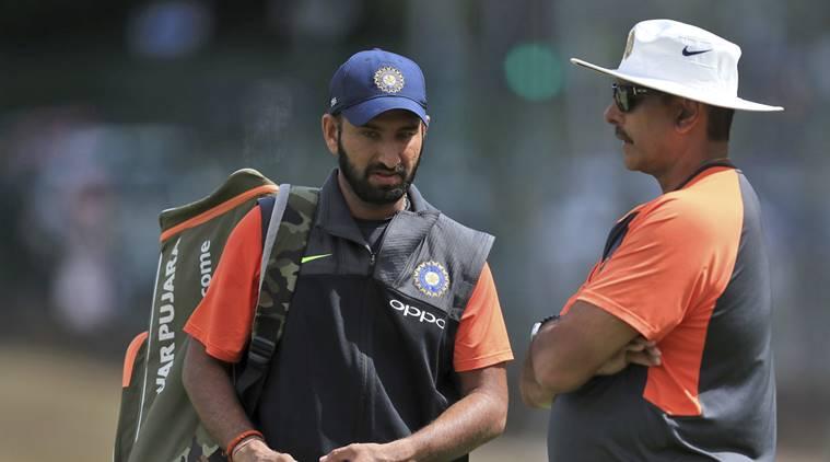 ऑस्ट्रेलिया दौरे से पहले भारतीय टीम के लिए आयी बुरी खबर, टीम का सबसे भरोसेमंद बल्लेबाज हुआ चोटिल 3