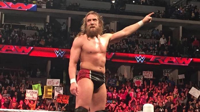 सऊदी अरब में हो सकता है WWE स्मैकडाउन चैंपियनशिप के लिए फैटल-फोर-वे मैच, ये रेसलर लेंगे हिस्सा 12