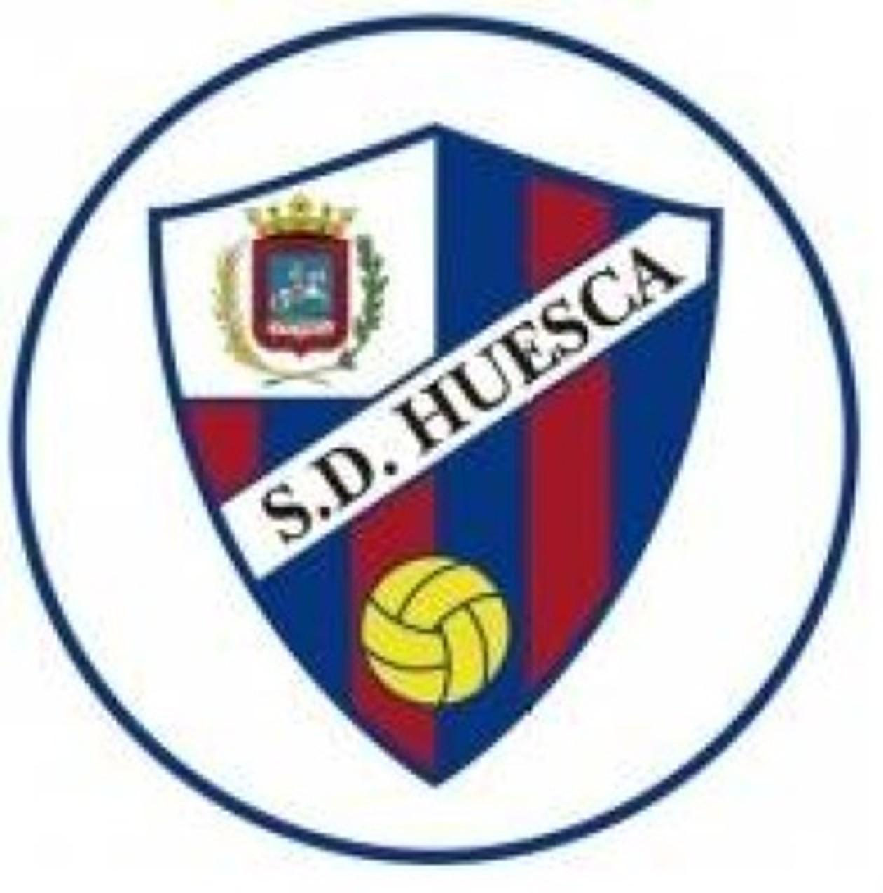 Spanish League: Hosca from Sociadad on the home ground