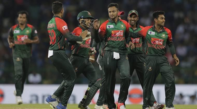 एशिया कप 2018- पहले मैच में भिड़ेंगे बांग्लादेश-श्रीलंका, ये हो सकती हैं दोनों देशो की प्लेइंग इलेवन 7