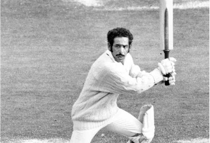 आज 77 साल का हुआ वो भारतीय खिलाड़ी जिसे 28 साल पहले साथी खिलाड़ियों समेत लोगों ने मान लिया था मृत 12