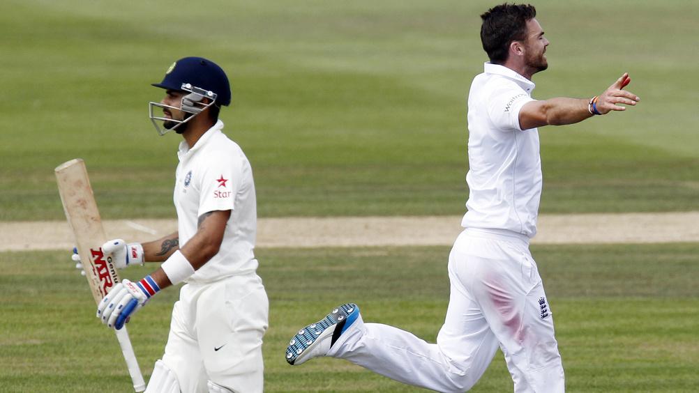 ब्रयान लारा ने इस बल्लेबाज को माना विराट कोहली के समकक्ष 1