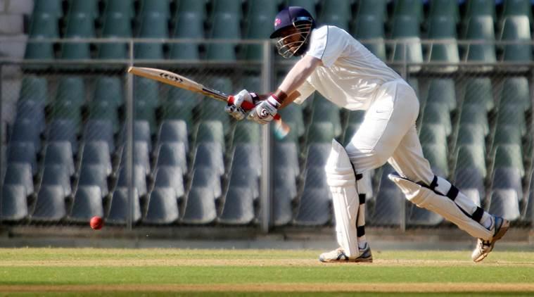 कीर्तिमान- वसीम जाफर ने रणजी क्रिकेट इतिहास में हासिल किया एक और बड़ा रिकॉर्ड, बने पहले खिलाड़ी 19