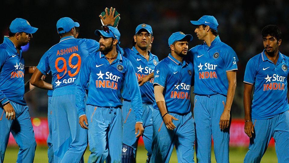 एशिया कप 2018 की टीम में ये 4 बदलाव कर भारत जीत सकता हैं वेस्टइंडीज के खिलाफ वनडे सीरीज 8