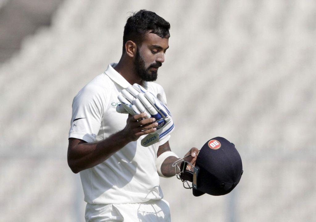 AUSvsIND- दूसरे दिन के खेल के बाद कोच ने दिया संकेत, एडिलेड टेस्ट से बाहर हो सकता है ये भारतीय खिलाड़ी 2