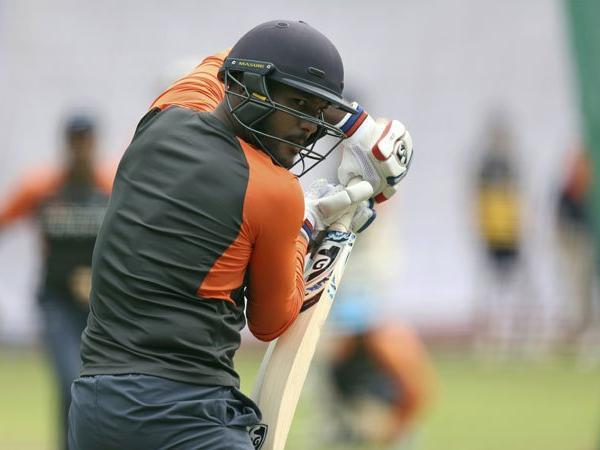 AUSvsIND- ऑस्ट्रेलिया के खिलाफ वनडे सीरीज के लिए इन 3 युवा खिलाड़ियों को आ सकता है बुलावा 3