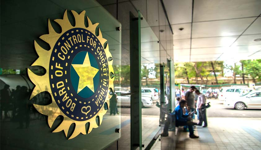 INDvsWI: इंदौर ने नहीं की मेजबानी तो इस शहर में खेला जाएगा 24 अक्टूबर को होने वाला दूसरा वनडे 9