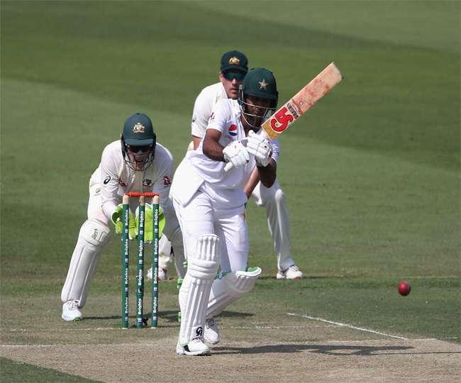 PAKvsNZ: न्यूजीलैंड के खिलाफ टेस्ट सीरीज के लिए पाकिस्तान ने घोषित की अपनी टीम, 18 साल के इस खिलाड़ी को पहली बार मिला टीम में स्थान 1