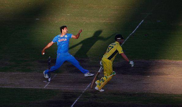 भारतीय टीम के लिए कभी मैच विनर हुआ करते थे ये 3 तेज गेंदबाज, अब जी रहे गुमनामी की जिंदगी 2