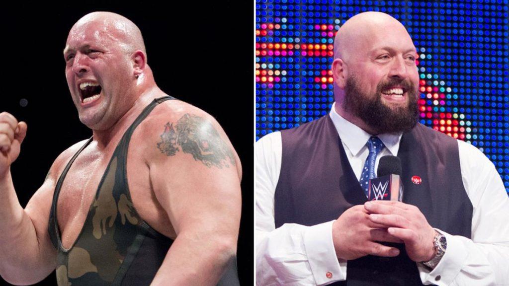 इन WWE रेसलरों का लुक, दाढ़ी बढ़ाने के बाद पूरी तरह हो गया है चेंज 2