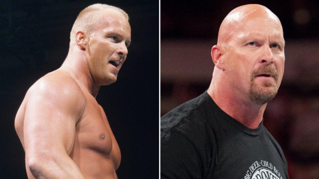 इन WWE रेसलरों का लुक, दाढ़ी बढ़ाने के बाद पूरी तरह हो गया है चेंज 3