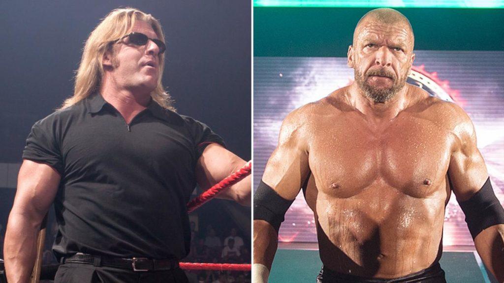 इन WWE रेसलरों का लुक, दाढ़ी बढ़ाने के बाद पूरी तरह हो गया है चेंज 5