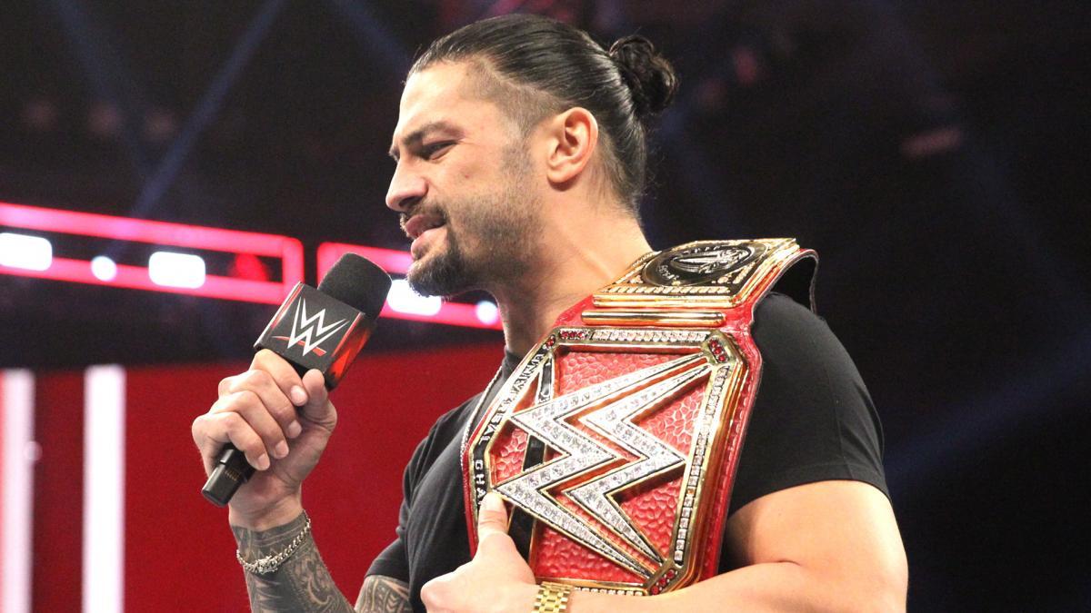 एक ही महीने के भीतर हुए ये पांच WWE रेसलर रिंग से बाहर 1