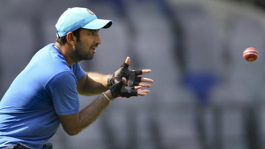 ऑस्ट्रेलिया दौरे से पहले भारतीय टीम के लिए आयी बुरी खबर, टीम का सबसे भरोसेमंद बल्लेबाज हुआ चोटिल 1