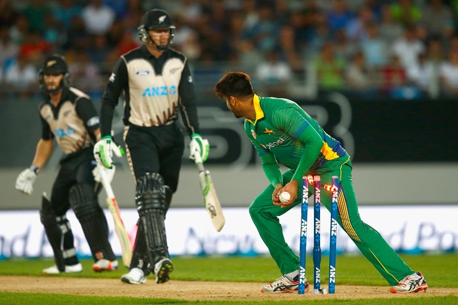 यूएई दौरे से ठीक पहले न्यूजीलैंड टीम को लगा बड़ा झटका, मार्टिन गुप्टिल चोट की वजह से बाहर 2