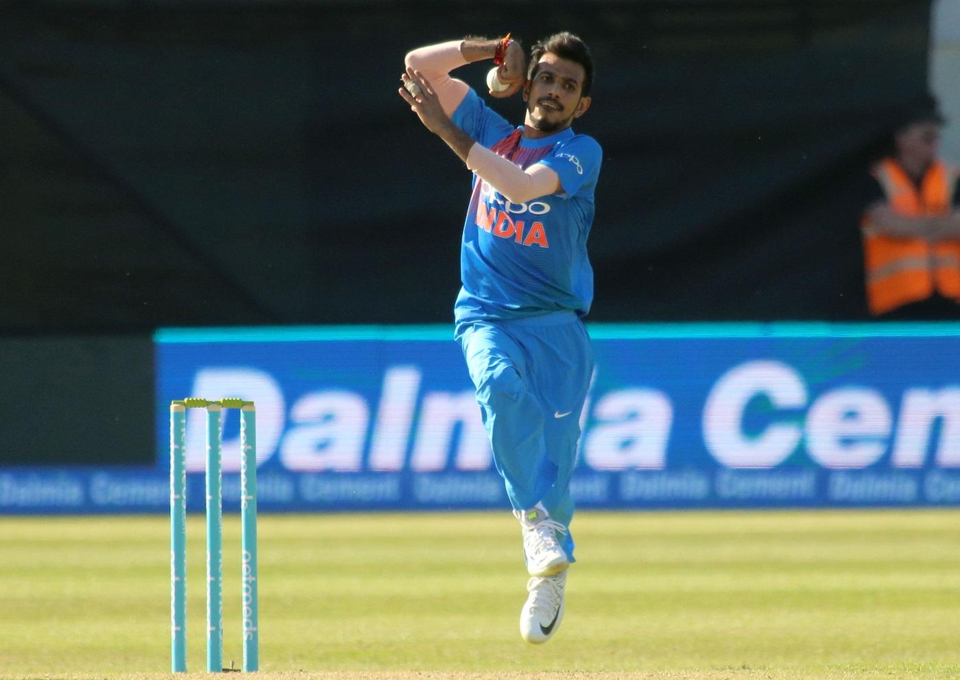 लक्ष्मण शिवरामकृष्णन विश्वकप-2019 तक भारतीय स्पिन गेंदबाजी के कोच बनने के लिए तैयार 4