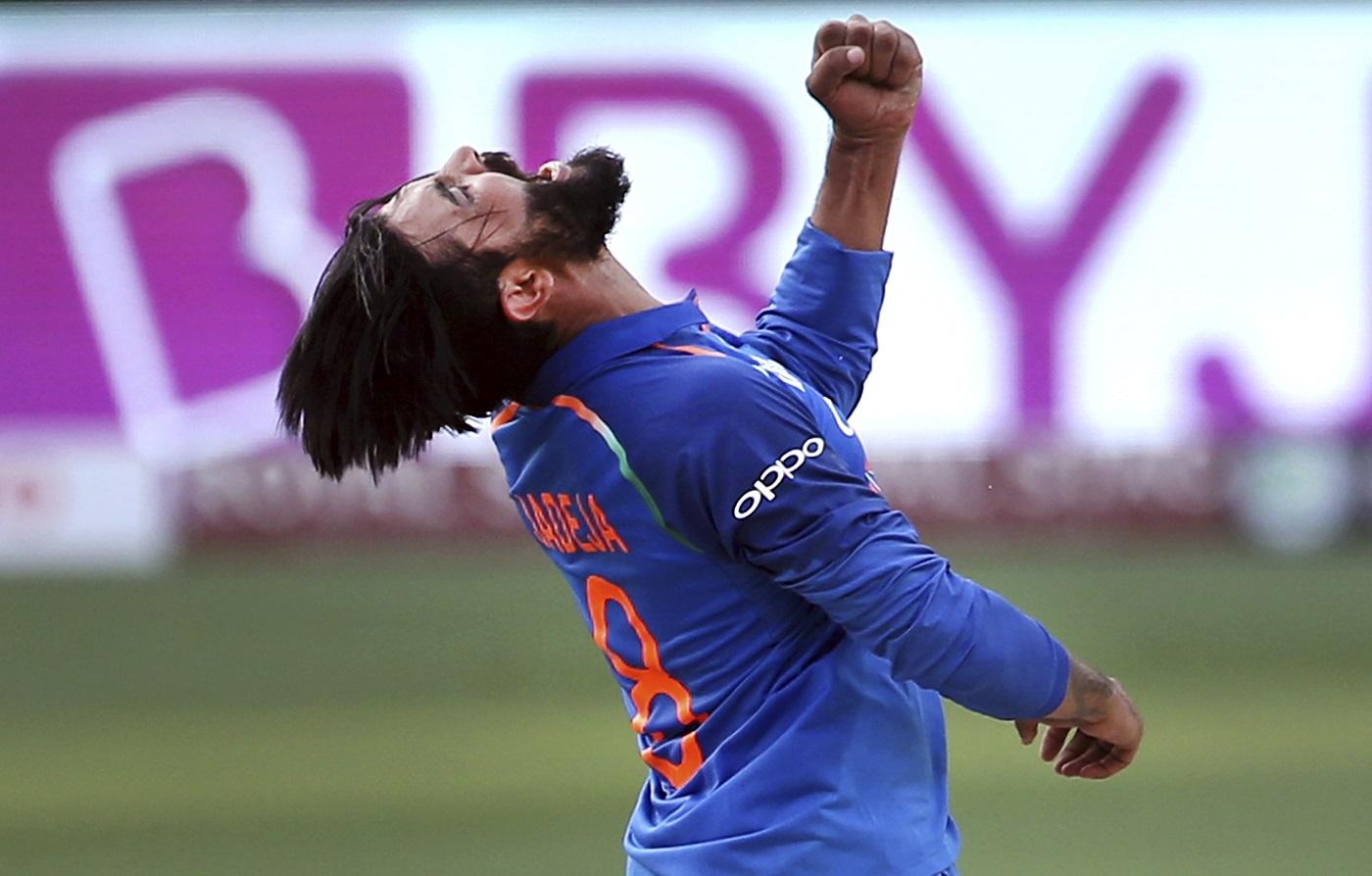 अजीत आगरकर ऑस्ट्रेलिया दौरे के लिए रविंद्र जडेजा और रविचंद्रन अश्विन में से सिर्फ इस खिलाड़ी कों देना चाहते हैं जगह 4