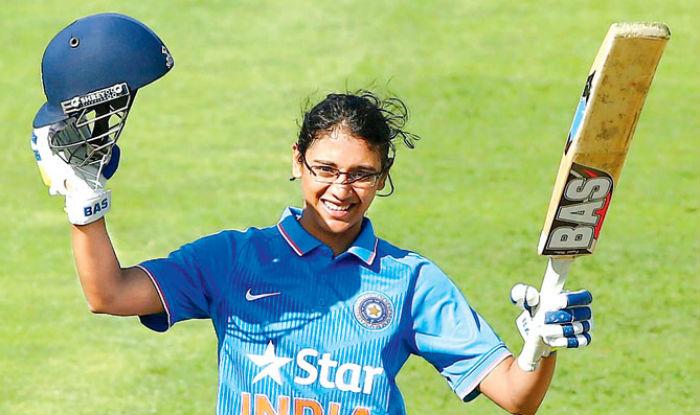 आईसीसी की सर्वश्रेष्ठ वनडे टीम से बाहर हुई मिताली, हरमनप्रीत, सिर्फ इन 2 को मिली जगह, तो इस दिग्गज को मिली कप्तानी 1