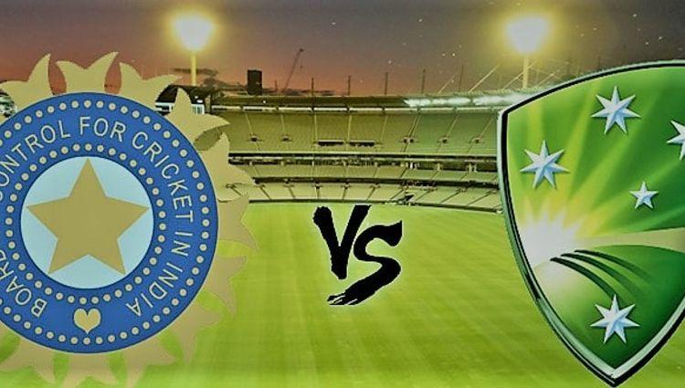 ऑस्ट्रेलिया के विकेटकीपर बल्लेबाज एलेक्स कैरी ने दी भारतीय टीम को चुनौती, कही ये बड़ी बात 2