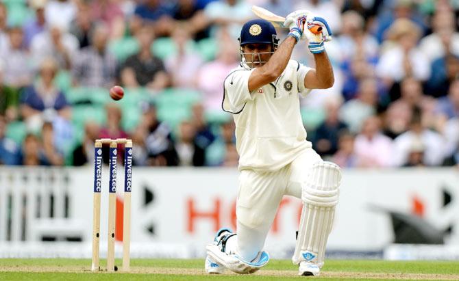 बतौर कप्तान टेस्ट में सर्वाधिक 50 से अधिक स्कोर बनाने वाले दूसरे कप्तान बने विराट कोहली, जाने कौन हैं पहला 1