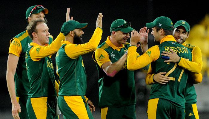 क्रिकेट दक्षिण अफ्रीका के ऑफिशियल ट्वीटर अकाउंट के साथ हुई छेड़छाड़, आईसीसी ने सभी को दिया ये मैसेज 6