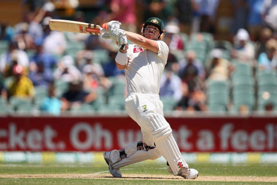 मौजूदा समय में पांच ऐसे बल्लेबाज जो टेस्ट क्रिकेट में बना सकते हैं 10 हज़ार रन 8