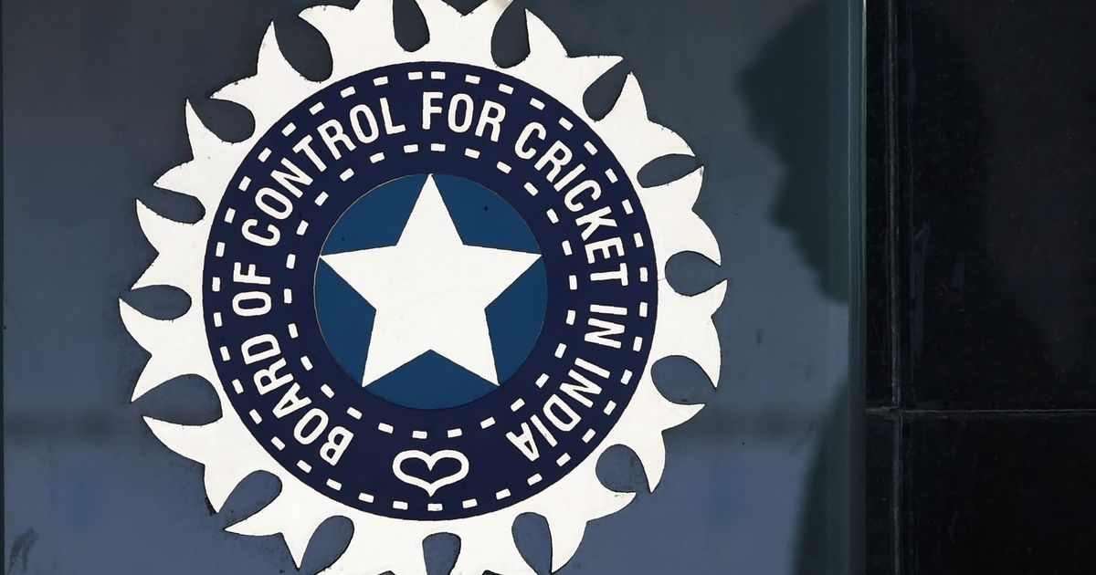 Sports Broadcast Bought Audio Broadcast Rights of BCCI