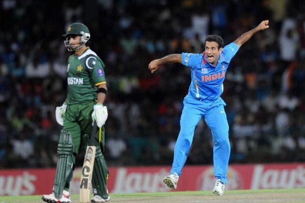 भारतीय टीम के लिए कभी मैच विनर हुआ करते थे ये 3 तेज गेंदबाज, अब जी रहे गुमनामी की जिंदगी 1