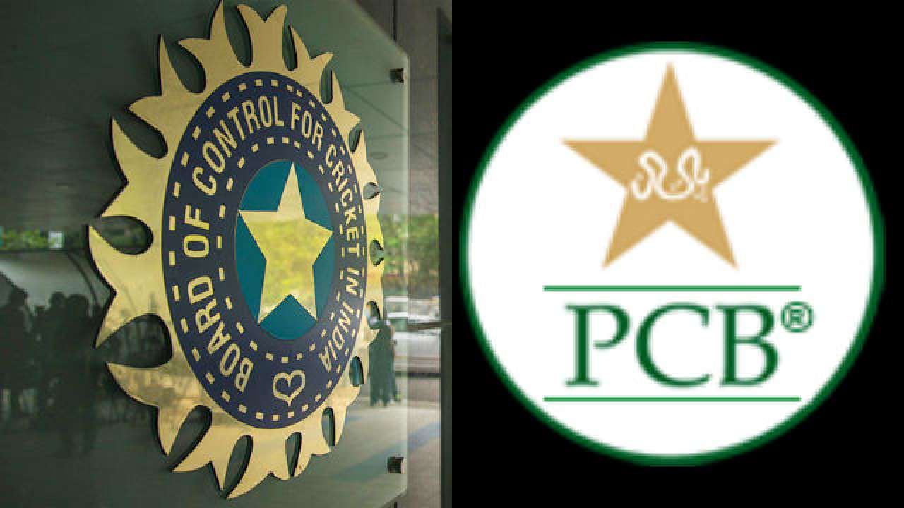 वसीम अकरम ने बताया, बीसीसीआई और पीसीबी के बीच का मुख्य अंतर 12