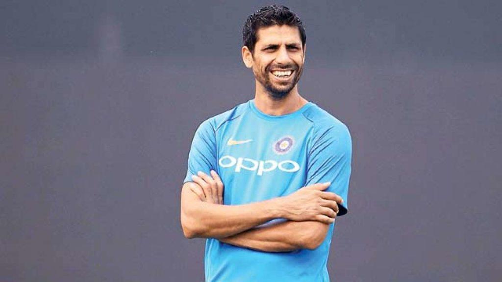 केएल राहुल की बल्लेबाजी पहले टी-20 का सकरात्मक पहलू : आशीष नेहरा 3
