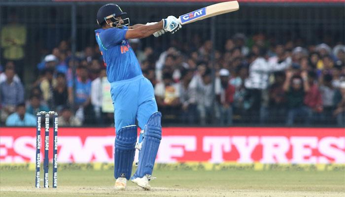 INDvsWI: 5 खिलाड़ी जो वनडे सीरीज में बन सकते हैं मैन ऑफ़ द सीरीज 1