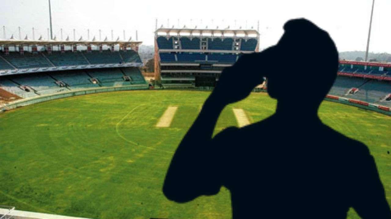 केपीएल फिक्सिंग: गिरफ्तार आरोपी ने कहा, बीसीसीआई अधिकारी के करने पर की फिक्सिंग 10