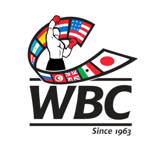 World Boxing Council's annual conference begins