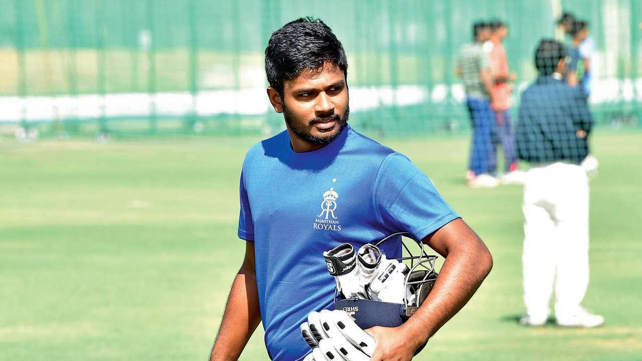 संजू सैमसन से पहले ये 5 भारतीय खिलाड़ी भी लिस्ट ए क्रिकेट में लगा चुके हैं दोहरा शतक 1
