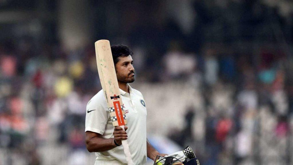 करूण नायर ने बताया आखिर क्यों नहीं मिल रही उन्हें भारतीय टीम में जगह 3