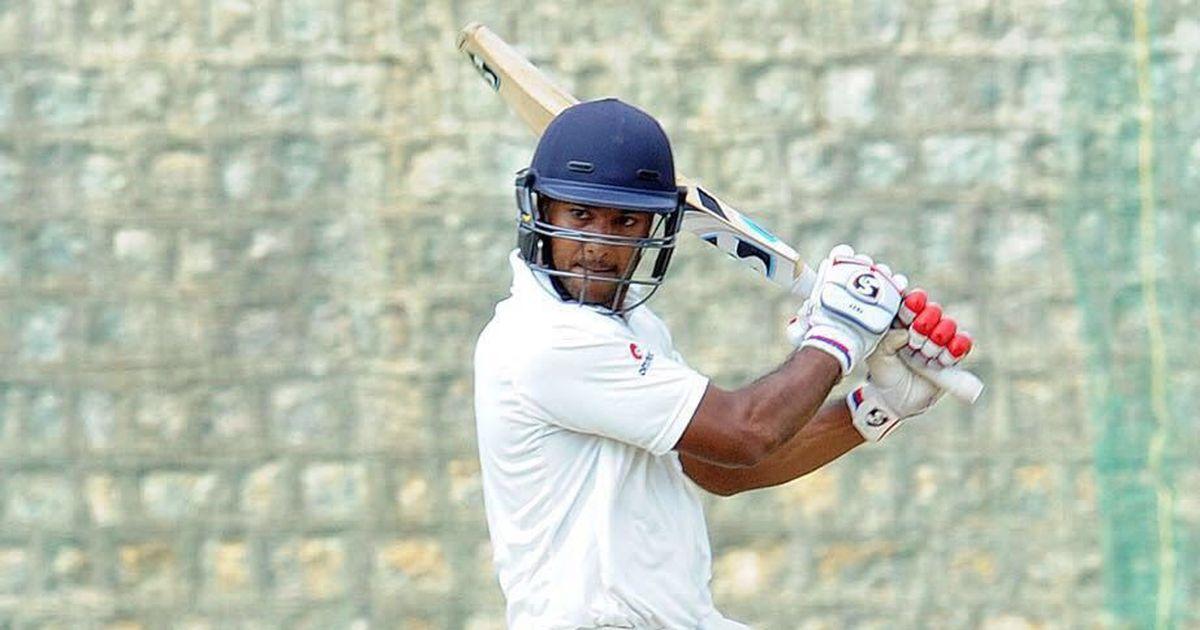 INDvsWI: मुरली कार्तिक ने दूसरे टेस्ट से कप्तान विराट कोहली को हटा इस खिलाड़ी को जगह देने की कही बात 2