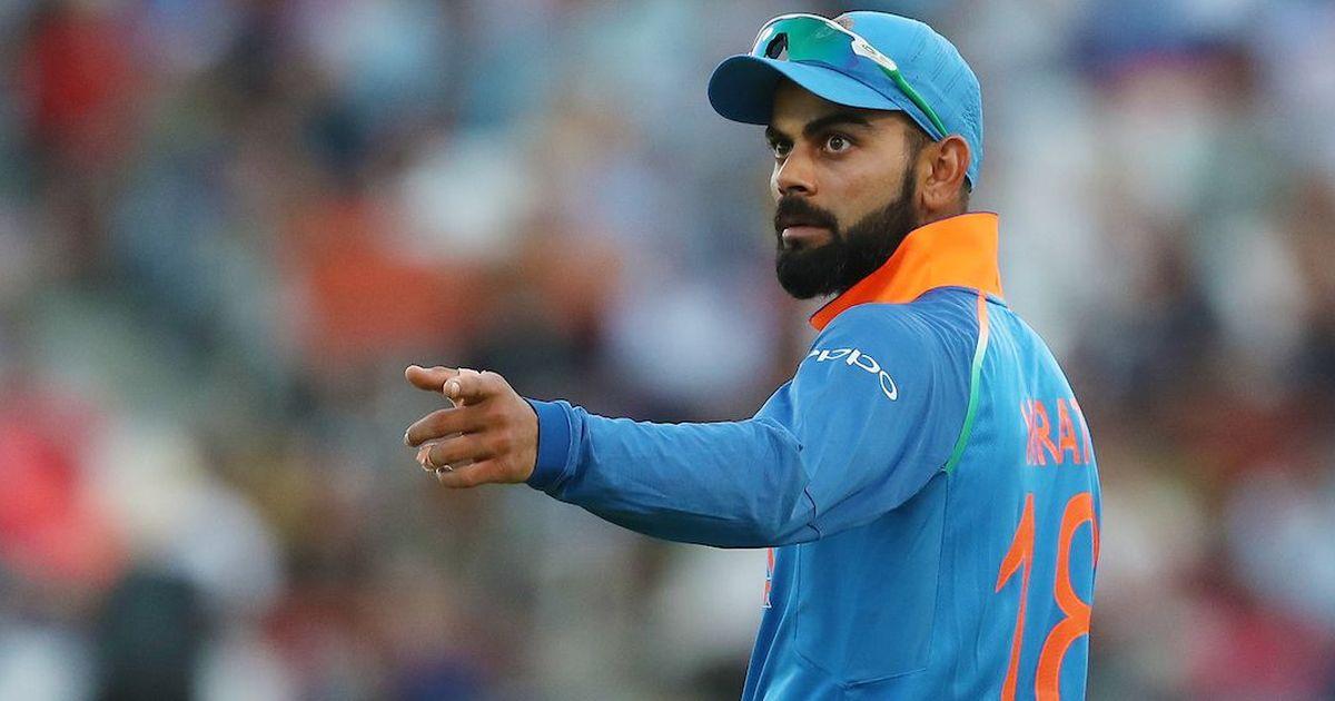 ऑस्ट्रेलियाई खिलाड़ी मानते हैं इस भारतीय को डॉन ब्रेडमैन, विराट ने अब तक नहीं दी टीम में जगह 1