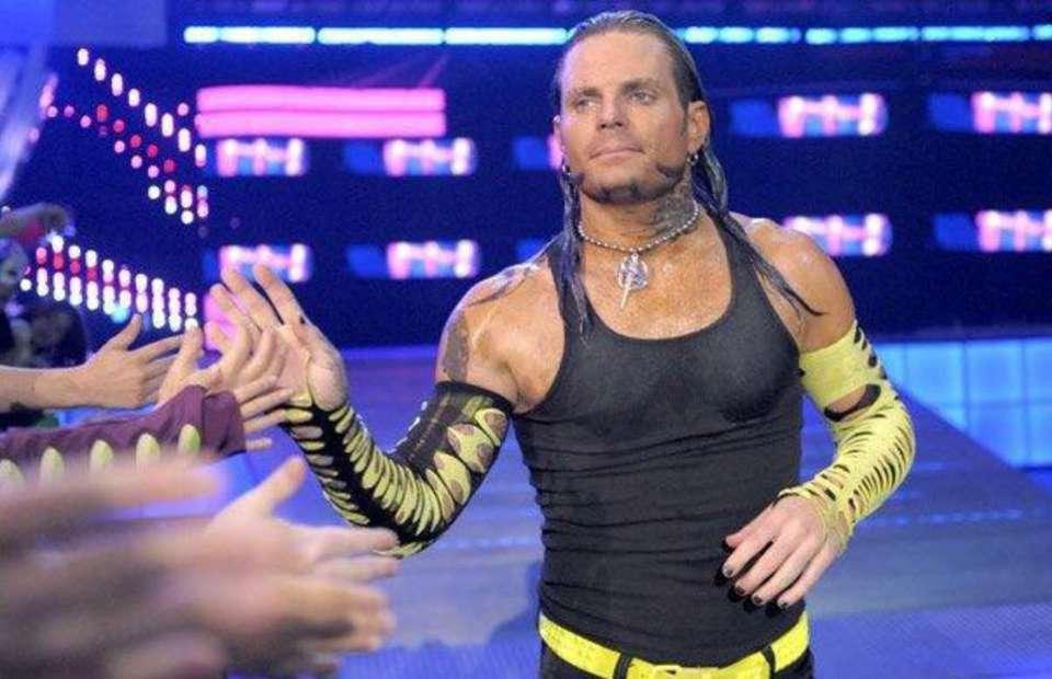 2019 में ये रेसलर कर सकते हैं WWE से संन्यास की घोषणा 3