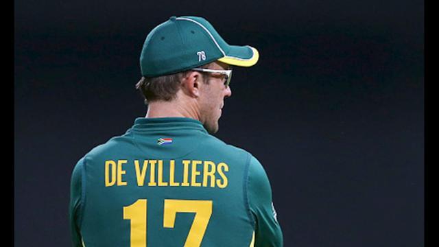 पिछले 10 महीने में अंतरराष्ट्रीय क्रिकेट से संयास ले चुके हैं ये 5 दिग्गज खिलाड़ी, अब नहीं आयेंगे 2019 विश्वकप में नजर