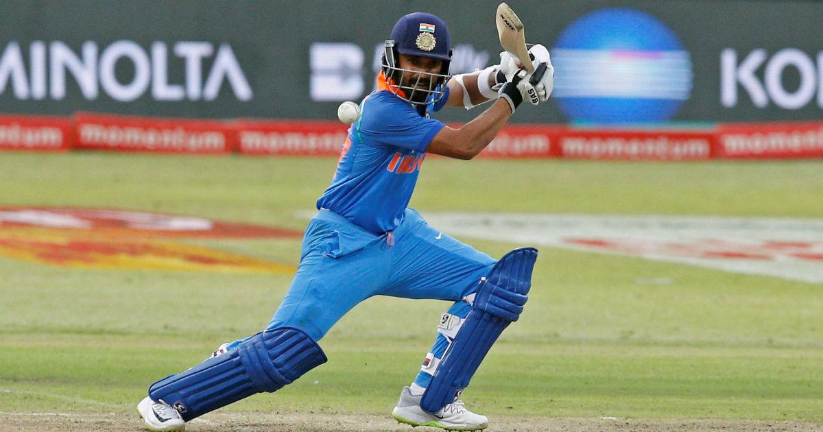 भारतीय चयनकर्ताओं ने की इन 5 खिलाड़ियों के साथ नाइंसाफी, वनडे टीम में मिलनी चाहिए थी इन्हें जगह 11
