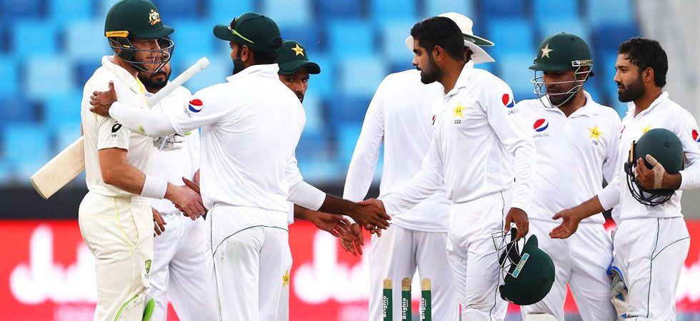 पाकिस्तान ने भी माना भारत का लोहा, कहा ऑस्ट्रेलिया दौरे पर सिर्फ भगवान की मदद से भारत को हरा सकते हैं कंगारू 2