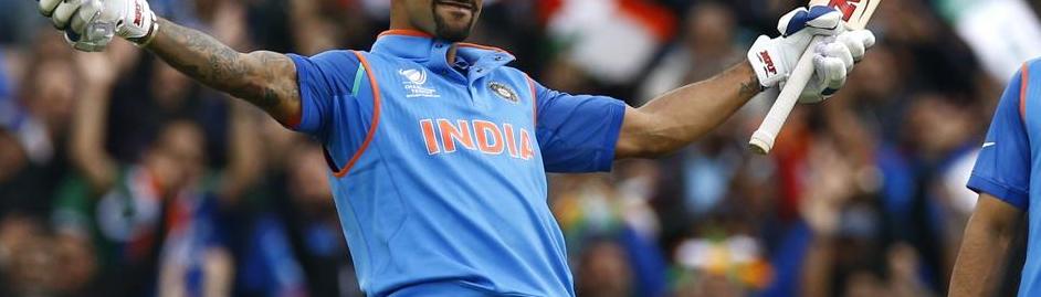 ये हैं साल 2018 में शतक लगाने वाले टॉप पांच खिलाड़ी, यहाँ भी भारतीय बल्लेबाजों का दबदबा