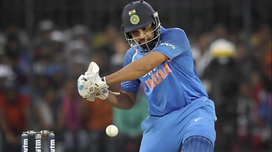 2018 में वनडे क्रिकेट में सबसे ज्यादा छक्के लगाने वाले टॉप 5 बल्लेबाज 10