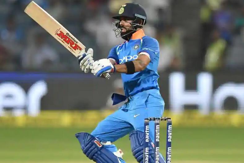 5 बल्लेबाज जिन्होंने कैलेंडर वर्ष में बनाए सबसे ज्यादा रन, विराट कोहली के पास रिकॉर्ड अपने नाम करने का मौका 2