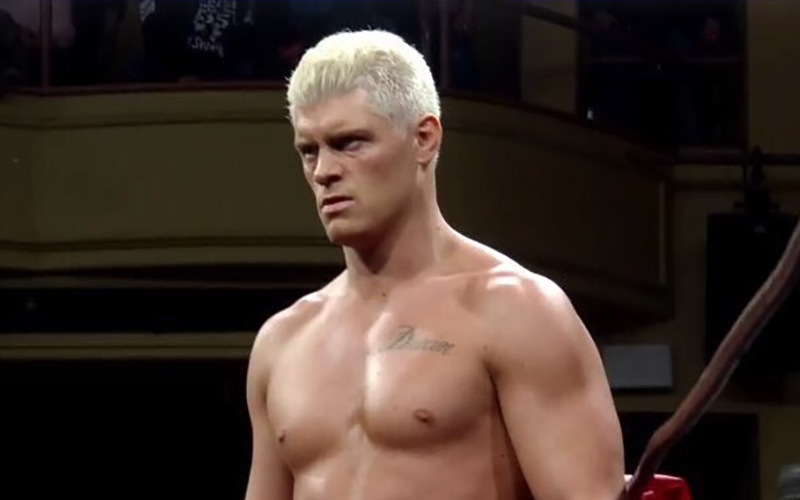 ये रेसलर नहीं है WWE में वापसी का इच्छुक 2