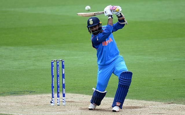 इन तीन बल्लेबाजों में से कोई एक नंबर-3 की पोजीशन पर चौथे वनडे में कर सकता है बल्लेबाजी 3